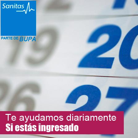 Seguros Sanitas Agente Exclusivo Sanitas Seguros Medicos